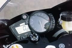 Yamaha YZF-R1 1000 2003 - 30