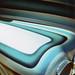 Fujica ST Mooneyes X-Mas Custom Fade Paint