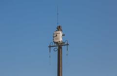Landis+Gyr Smart Metering Antenna