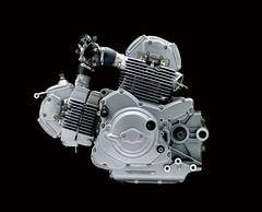 Ducati 800 SS 2004 - 9