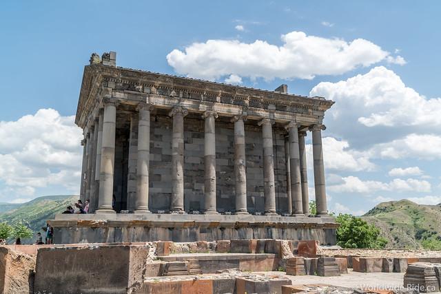 Armenia-13