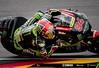 2017-MGP-Folger-Germany-Sachsenring-030