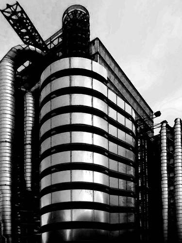 MODERN ARCHITECTURE (295)ab
