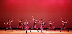 Chinese New Year Celebration (Kupferberg Center for the Arts)