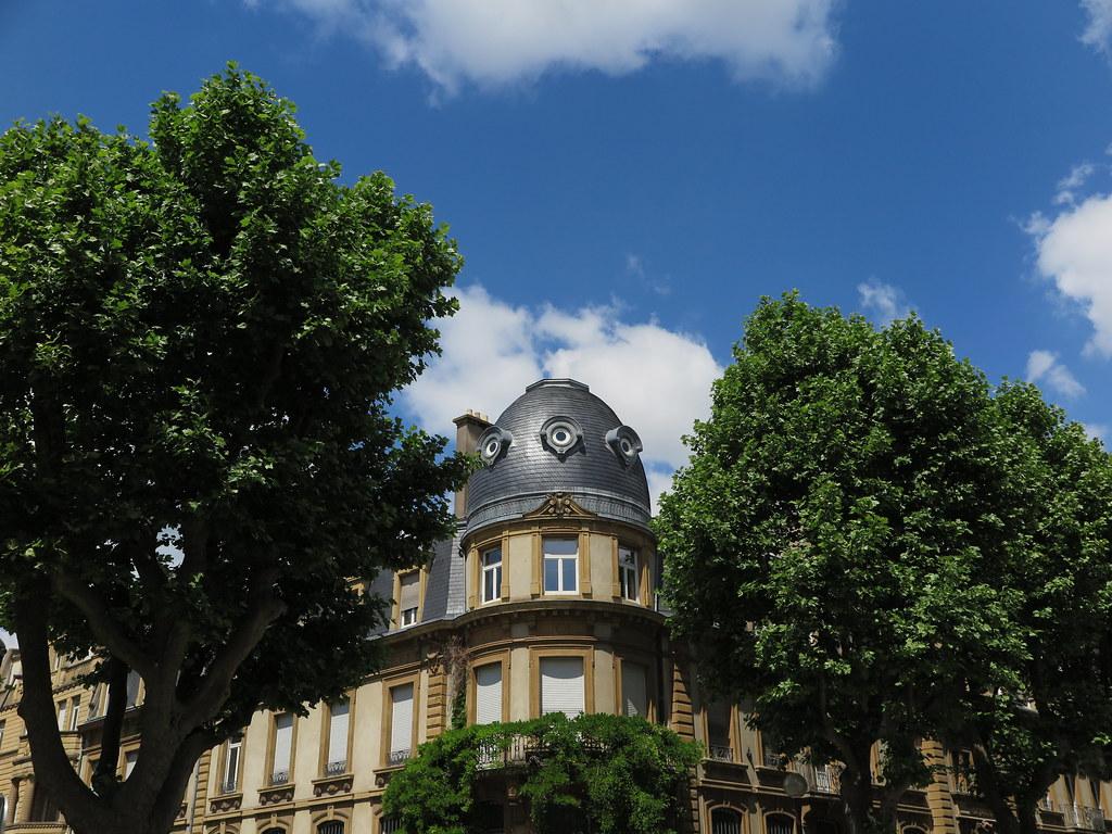 Annonces Gratuites De Particuliers Dans La Drôme