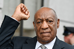 Bill Cosby Aggravated Indecent Assault Trail Concludes in Mistrial