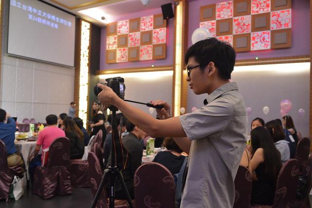 DSC_0028, Nikon D3200, AF-S DX VR Zoom-Nikkor 18-55mm f/3.5-5.6G