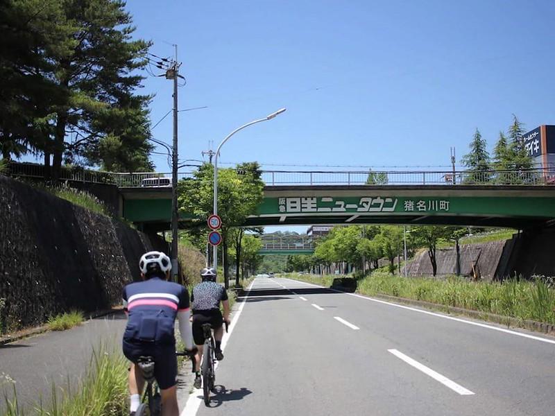 201706 oldrailwayride by corner soukawagarage 13