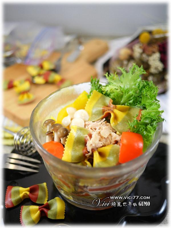 0622蔬果沙拉053