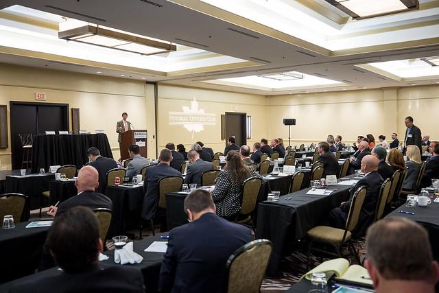POC (Cybersecurity Summit)-208 20170524