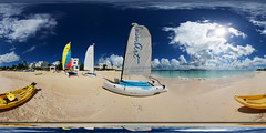 CuisinArt Resort and Spa Anguilla