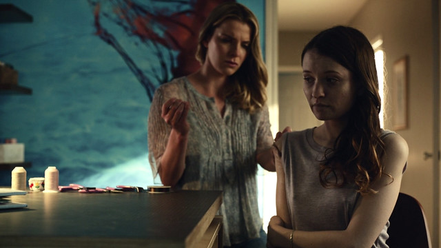 American Gods -1x04- Git Gone -10