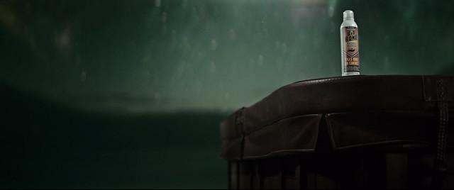 American Gods -1x04- Git Gone -03