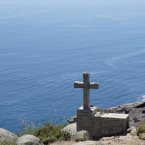 foto  Cabo Finisterra  junho'17 6