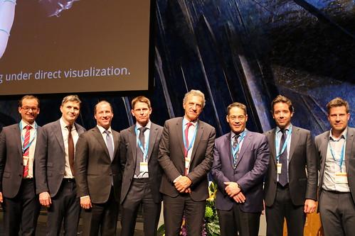 24. Jahreskongress der DVSE 2017