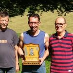 Cup-Schiessen 2017