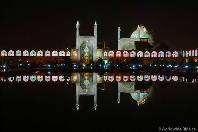 Esfahan-27