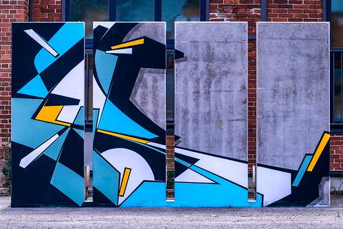 Streetart-Color.jpg