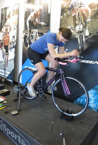 bike_fit2
