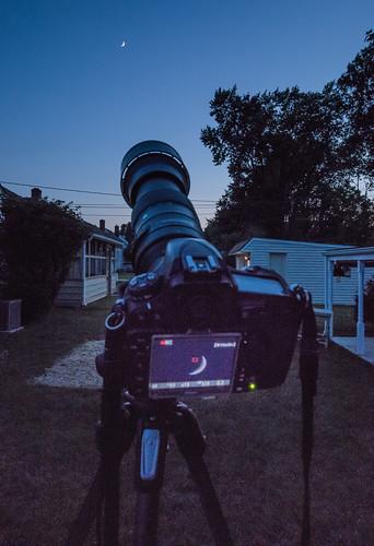 Shootin' the Moon - P1010158