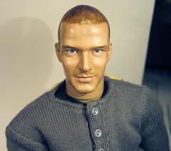 Francisco Skrein (tanned)