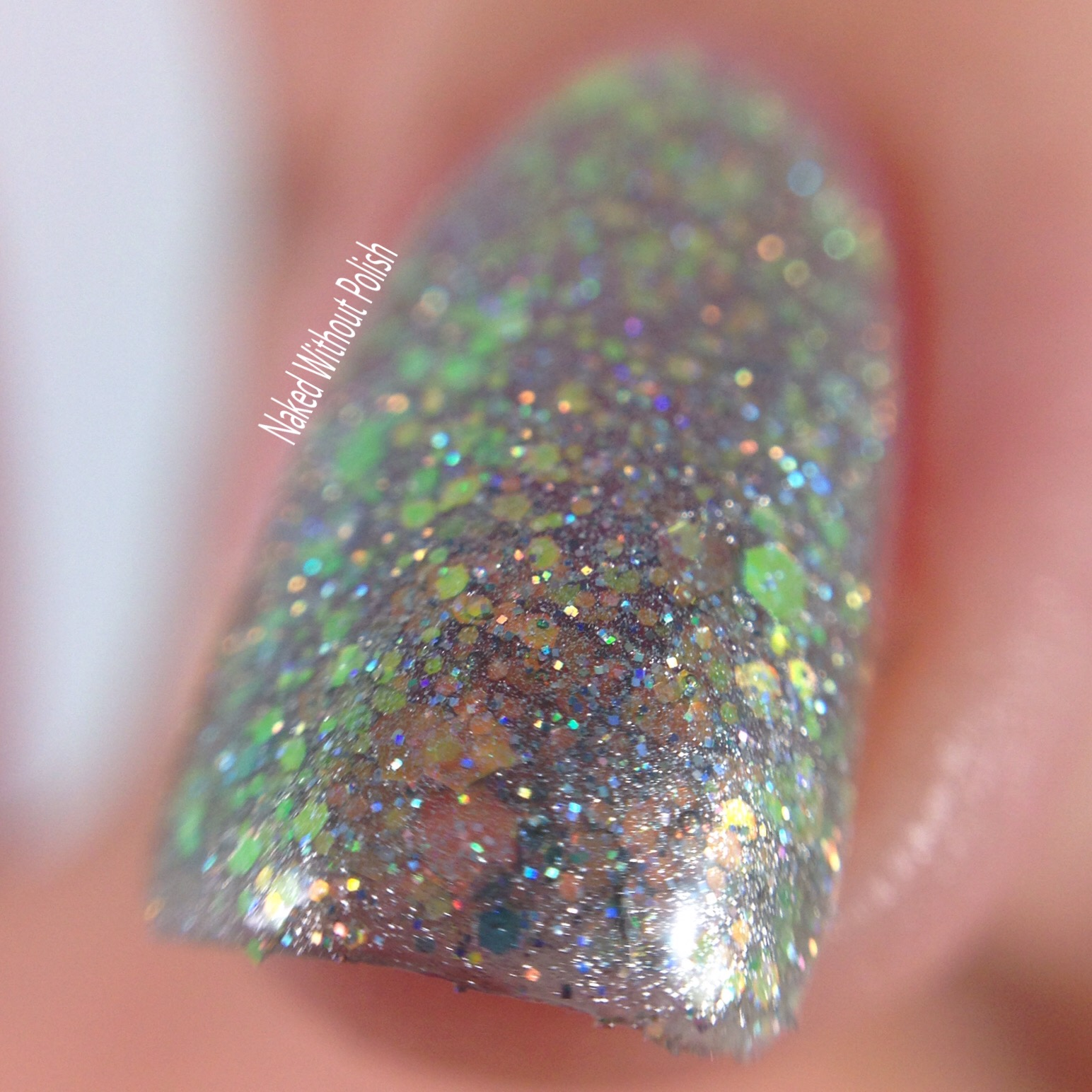 Lollipop-Posse-Lacquer-The-Future-is-Coming-On-5