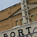 Fort Dentistry, Kearney, NE