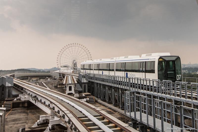 Trenes-Japoneses-40