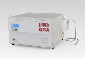 QGA Thiết bị phân tích định lượng các thành phần khí