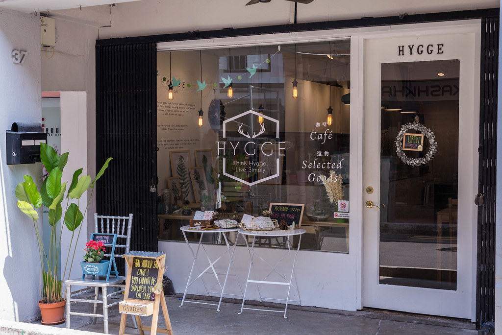 Hygge_Cafe_Shopfront