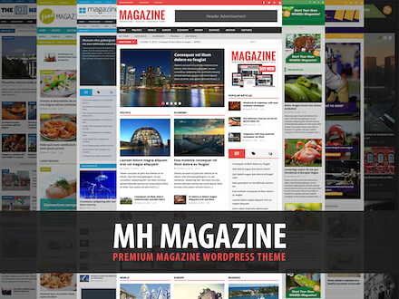 mh_magazine