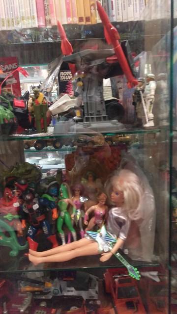Boutique de jouets à Rouen   - Page 2 35565338151_e6d7567418_z