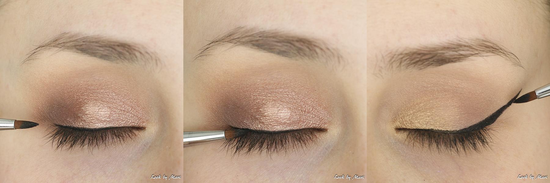 26 sigma beauty e05 kokemuksia review use käyttö tarkoitus