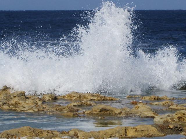Malta 2012 -011, Canon POWERSHOT A2200