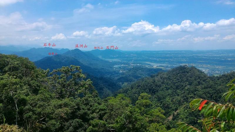 白石山-004