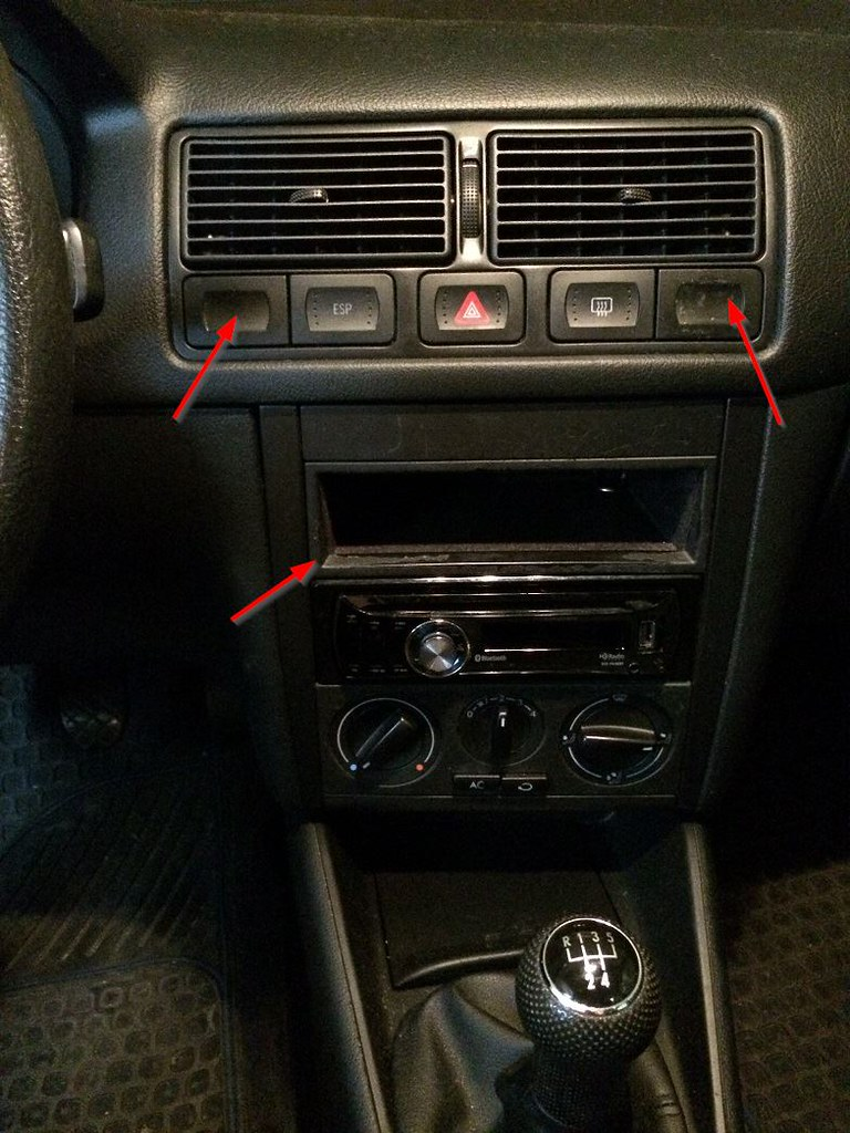Can I Add An Aux Port To My Car