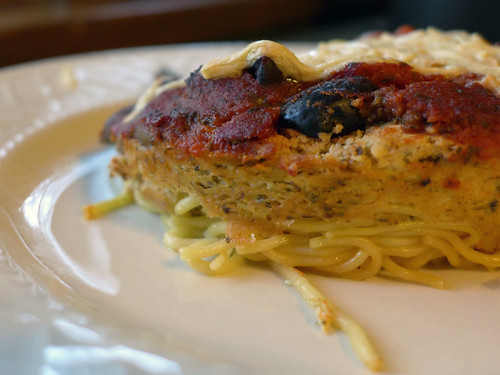 2017-06-30 - Easy Peasy Spaghetti Pie - 0012 [flickr]