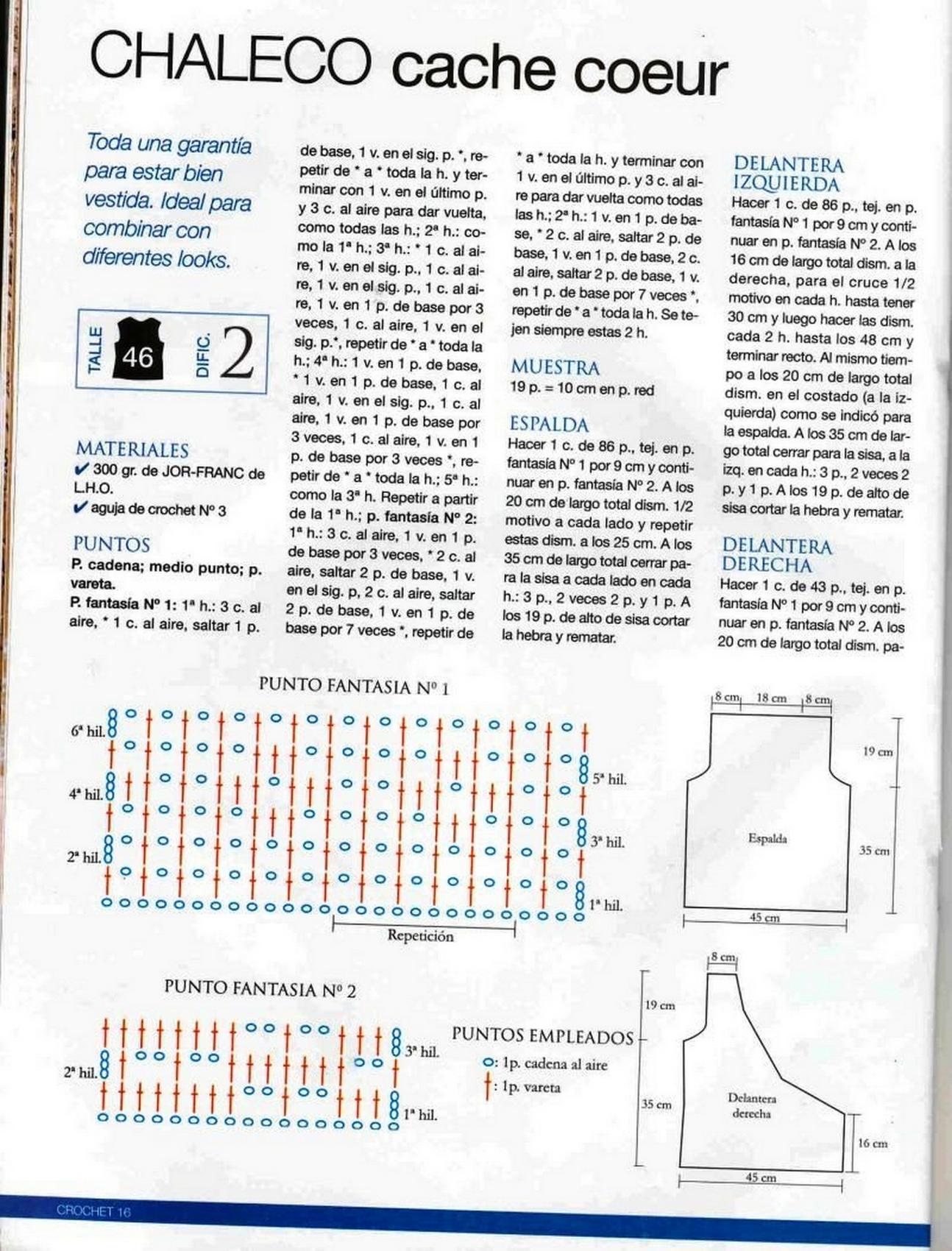 1223_Crochet paso a paso 06 (7)