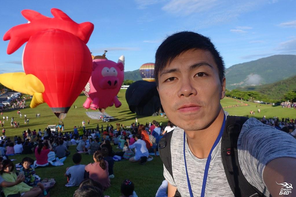 台東鹿野高台熱氣球-08