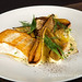 Cail Bruich Restaurant - Summer Dishes