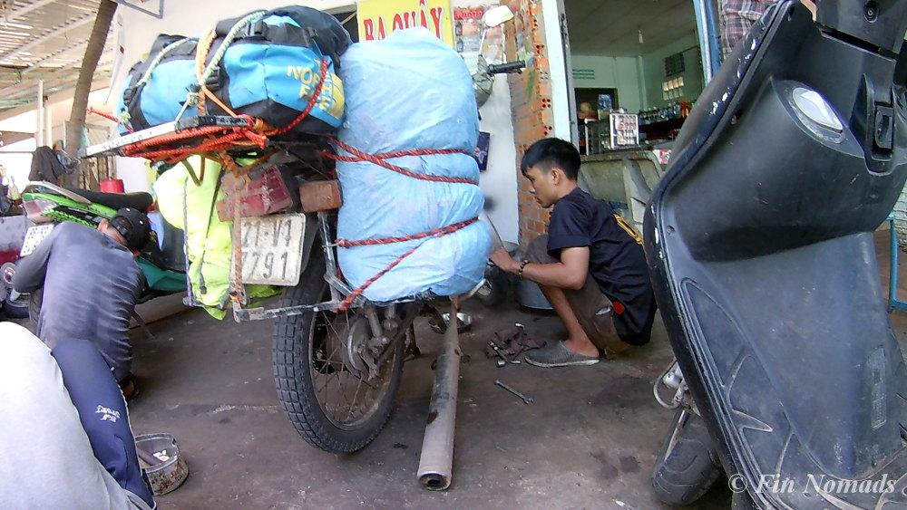 muine-motorbike-repair_1