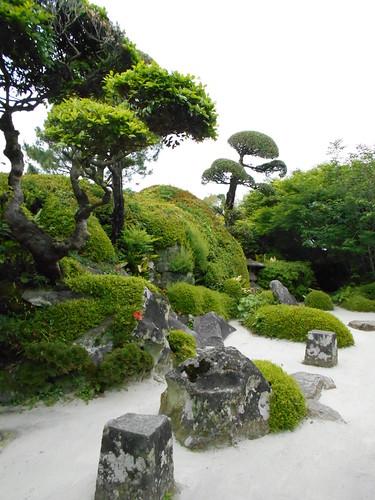 jp-chiran-jardin3 (4)