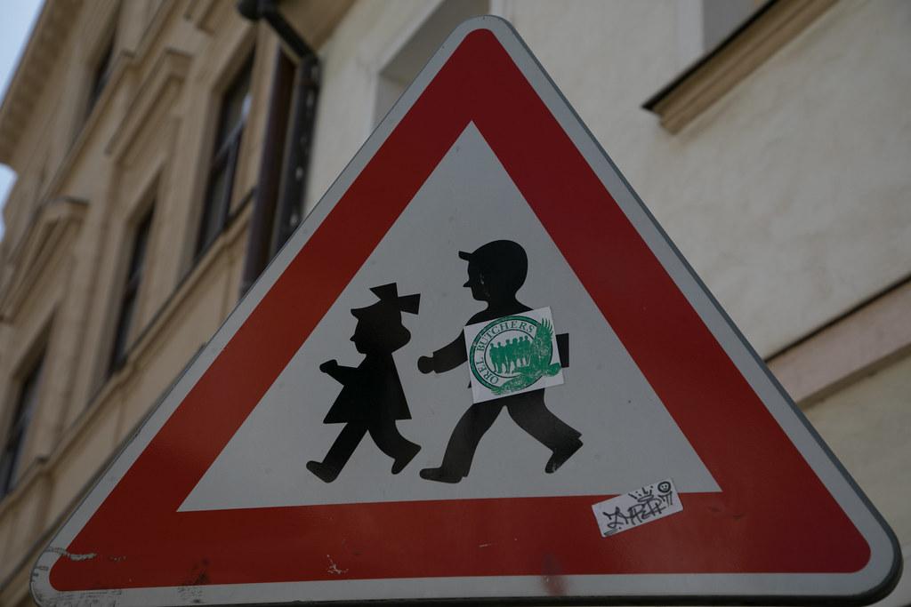 Olomouc #visitCzech