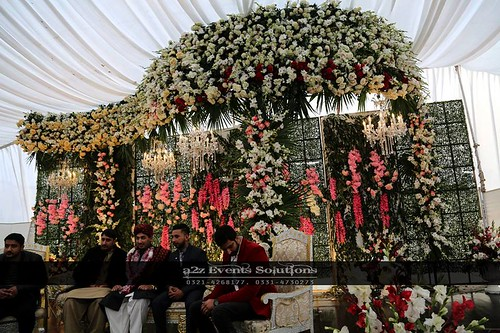 Best walima events decorators, lighting for events, lighting for weddings, dj services, dj sound system, affordable weddings packages, cheapest weddings packages, lowest weddings packages, cheapest catering packages, lowest catering rates in lahore