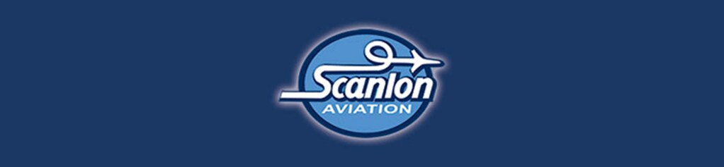 List All Scanlon Aviation job details and career information