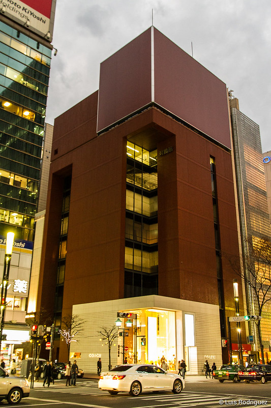 Arquitectura-Ginza-33