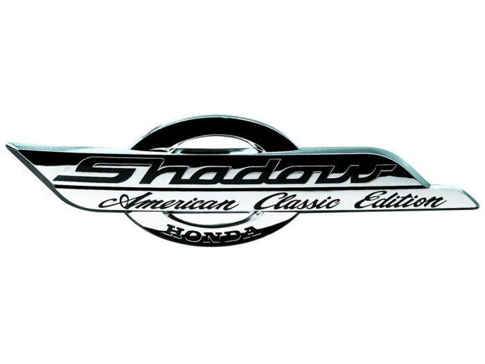 Honda VT 750 SHADOW C2 1997 - 3