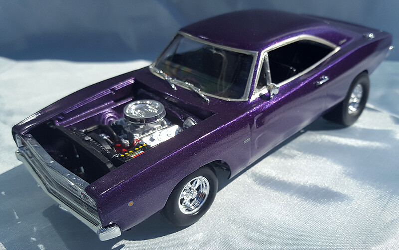 68charger_2