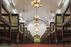 Tucker Church