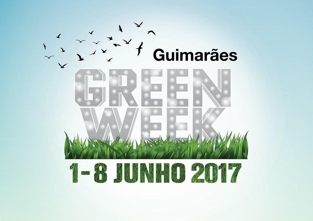 Guimaraes_Green_Week